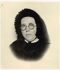 Armanda Graiff